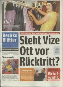 Lila Schwan_Bezirksblatt_22_06_2011_Teil 1-1
