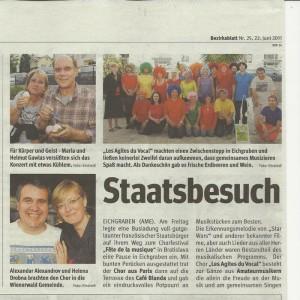 Lila Schwan_Bezirksblatt_22_06_2011_Teil 2-1