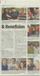 Lila Schwan_Bezirksblatt_22_06_2011_Teil 3-1