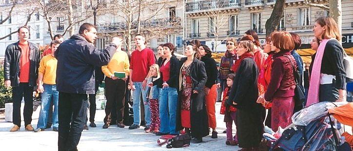 AJT-MANCHE-richard-2003