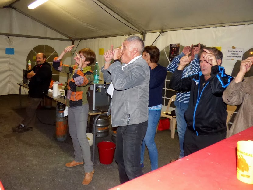 festin-choral-afters-016